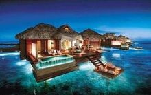 220x220 1464273820 88fc4894aeb45552 new sandals over water bungalow rendering