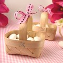 130x130 sq 1211518717837 small picnic basket