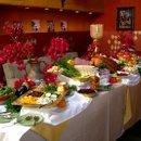 130x130_sq_1245286447676-buffet