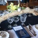 130x130_sq_1389716955308-driftwood
