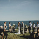 130x130 sq 1463011682565 alissajosh boston wedding photographer scituate 04