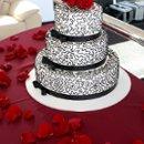 130x130 sq 1242517439228 weddingcakerichardhorton.jpg