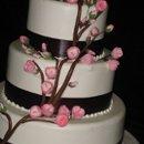 130x130 sq 1258950087405 wedding036