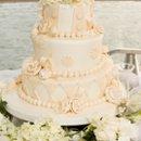 130x130 sq 1258950161639 wedding018