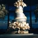 130x130 sq 1415162201045 madhatter wedding platinum silver