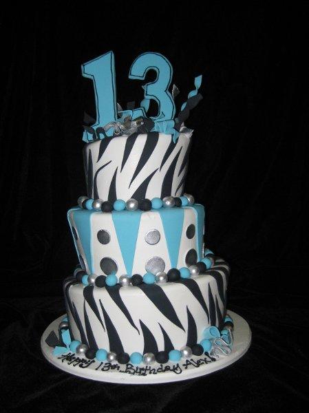 Affordable Wedding Cakes Orange County