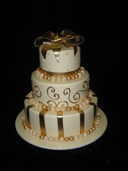 Baby Shower Cakes Orange County ~ Cinderella cakes reviews orange county cake bakery
