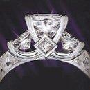 130x130 sq 1212169315171 jewelry1