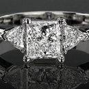 130x130 sq 1212169453609 jewelry6