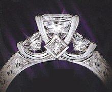 220x220 1212169901796 jewelry1