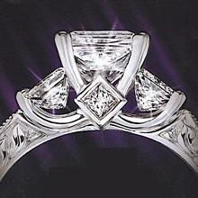 220x220 sq 1212169901796 jewelry1