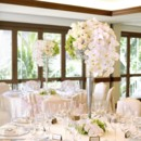 130x130 sq 1394136311180 kalia kiawe wedding reception 100