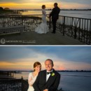 130x130 sq 1443482319246 river house wedding photography st augustine flori