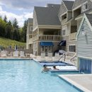 130x130 sq 1212159978276 attitashgs pool
