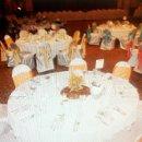 130x130 sq 1314215964440 weddingtr3