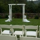 130x130 sq 1314216029049 weddingmb1