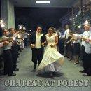 130x130 sq 1328131775188 weddingreception