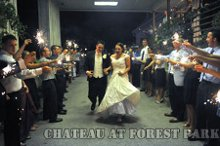 220x220 1328131775188 weddingreception