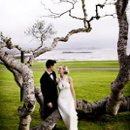 130x130 sq 1240624993791 weddingwire1