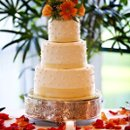 130x130 sq 1240624998635 weddingwire7