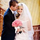 130x130 sq 1240625002494 weddingwire11
