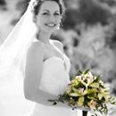 130x130 sq 1240625007901 weddingwire18