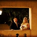 130x130 sq 1240625011401 weddingwire21