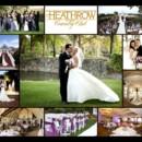 130x130 sq 1367521826429 website flyer