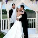 130x130 sq 1367521956335 brooks wedding 03 09 2013 395