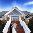 130x130 sq 1367522012432 brooks wedding 03 09 2013 051