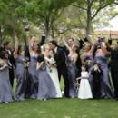 130x130 sq 1367522071742 brooks wedding 03 09 2013 168