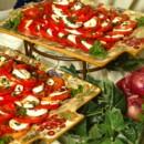130x130 sq 1367522962966 tomato and mozzarella