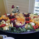 130x130 sq 1367522984829 copy of cheese display