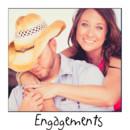 130x130 sq 1492128623752 engagements