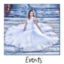 130x130 sq 1492128626238 events