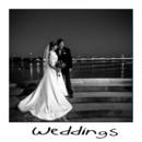 130x130 sq 1492128674663 weddings