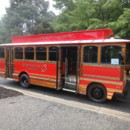 130x130 sq 1382543930204 trolley for devaney wedding