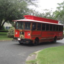 130x130 sq 1382544485446 trolley in arnold