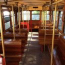 130x130 sq 1382544657133 trolley interior
