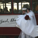 130x130 sq 1389721811552 groom carrying bride.trolle