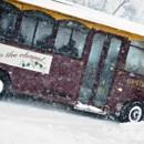 130x130 sq 1389721988010 snowy chape