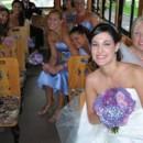 130x130 sq 1389722082212 trolley interior.bride.bridesmaid