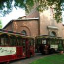 130x130 sq 1389722112923 two trolley
