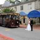 130x130 sq 1389722140240 trolley.oclub.1.1