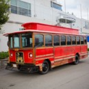 130x130 sq 1389722842202 trolley at usna stadiu