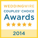 130x130_sq_1392744298655-wedding-wire-logo.201