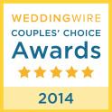 130x130 sq 1392744298655 wedding wire logo.201