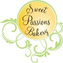 130x130 sq 1318886880853 sweetpassionsbakerylogo