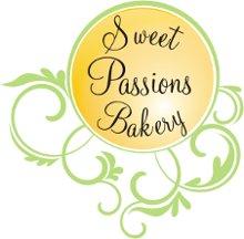 220x220 1318886880853 sweetpassionsbakerylogo
