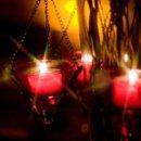 130x130_sq_1222191138214-tealights